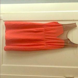 Francesca's Dress. Size L